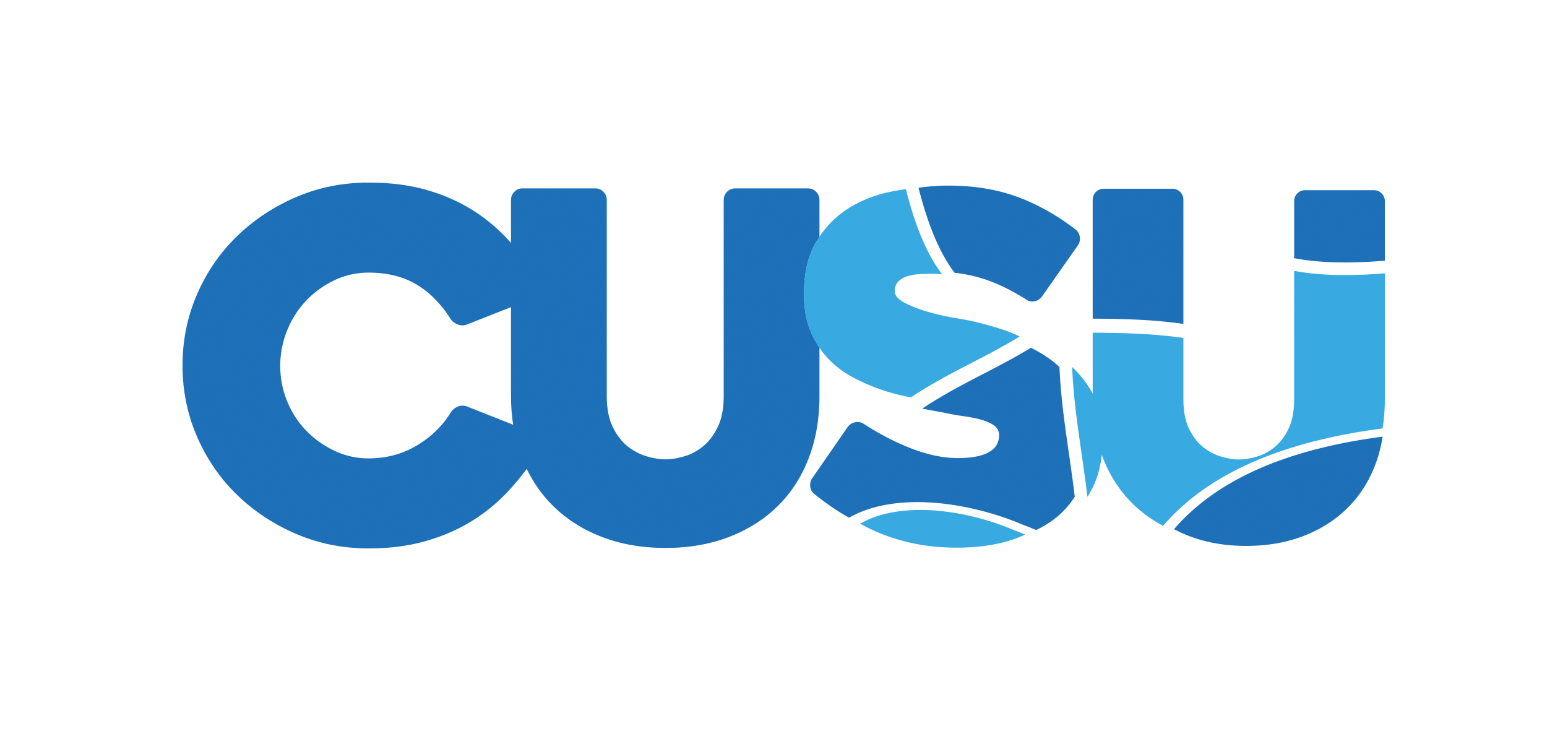 Coventry Student Union Logo